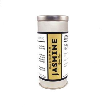Providence Jasmine Tea
