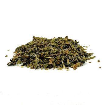 Providence Moroccan Mint Tea