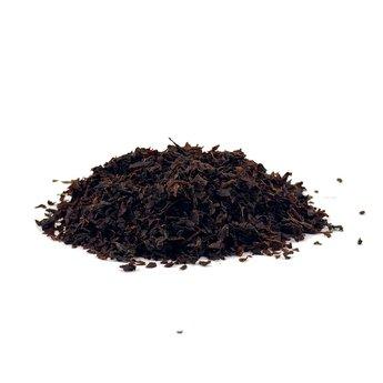 Providence Earl Grey Tea