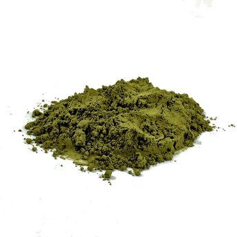 Providence Matcha Tea