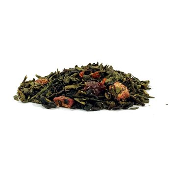Providence Pomegranate Tea