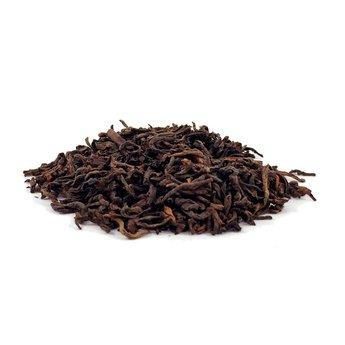 Providence Pu-erh Tea