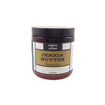 Providence Cocoa Butter