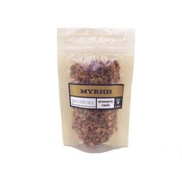 Providence Myrrh Resin