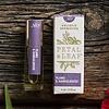 Petal & Leaf Holistic Aromatics Ylang Ylang & Sandalwood Perfume