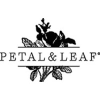 Petal & Leaf Holistic Aromatics