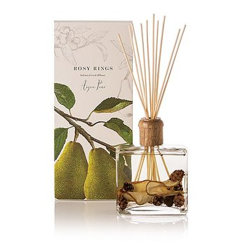 Rosy Rings Anjou Pear Reed Diffuser