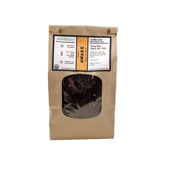 Providence Awake Tea Bag