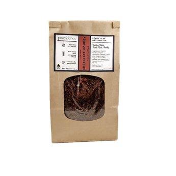 Providence Chocolate Monkey Tea Bag