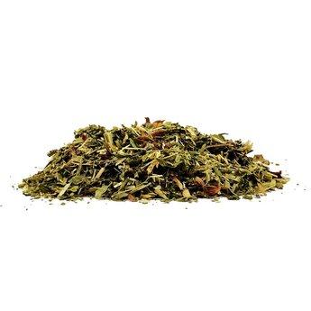 Providence Nutrative Tea Bag