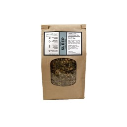 Providence Sleep Tea Bag