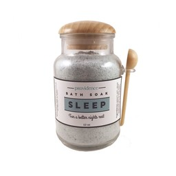 Providence Bath Salt - Sleep