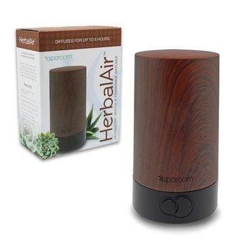 HerbalAir USB Diffuser