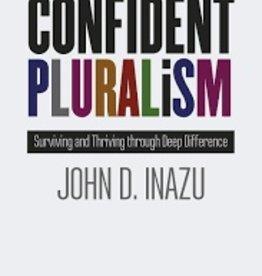 Confident Pluralism Confident Pluralism
