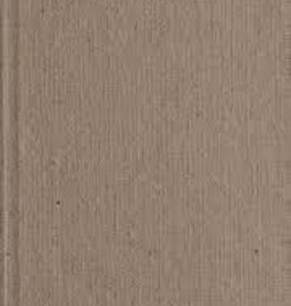 Crossway ESV Large Print Thinline Reference Bible Cloth over Board, Tan 3301