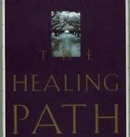 Allendar, Dan Healing Path