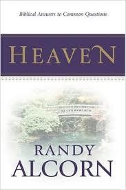 Alcorn, Randy Heaven: Biblical Answers to Common