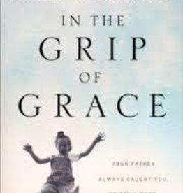 Lucado, Max In The Grip Of Grace (Repack)