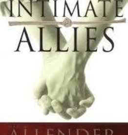 Allendar, Dan Intimate Allies
