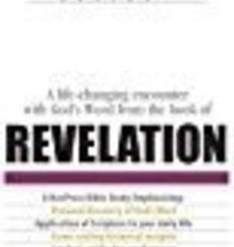 Navigators Revelation (LifeChange)