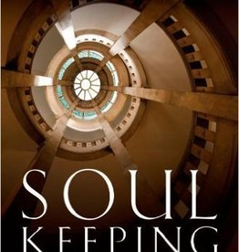 Ortberg, John Soul keeping