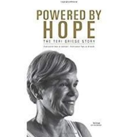 Griege, Terri Powered by Hope