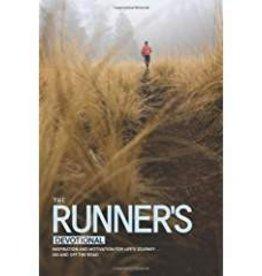 Niesluchowski, Dana Runner's Devotional