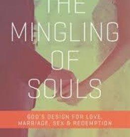 Chandler, Matt Mingling of Souls