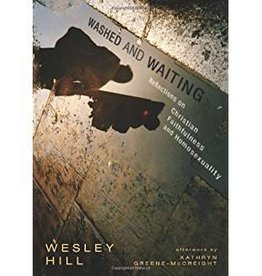 Hill, Wesley Washed and Waiting: Reflections on Christian Faithfulness and Homosexuality