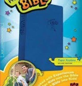 Tyndale NLT Hands on Bible 8532- update
