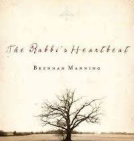 Manning, Brennan Rabbi's Heartbeat, The