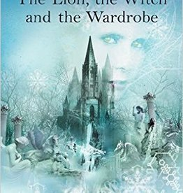 Lewis, C S Lion, the Witch, and the Wardrobe