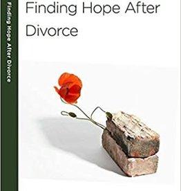 Arthur, Kay Finding Hope After Divorce
