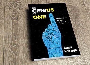Genius of One