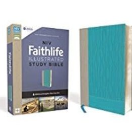 NIV Faithlife  Study Bible 0634