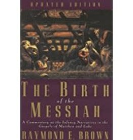 Birth of the Messiah, The