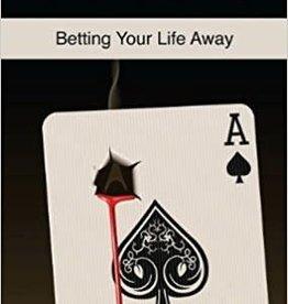 Hunt, June Gambling
