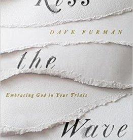 Furman Dave Kiss the Wave