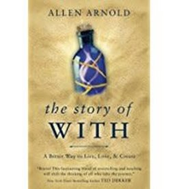 Arnold, Allen Story of With, The