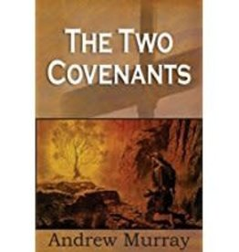 Murray, Andrew Two Covenants