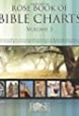 Book of Charts Vol. 3