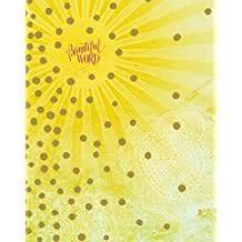 NIV Beautiful Word Bible for Girls 1266