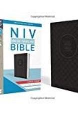 NIV Thinline Bible 8518