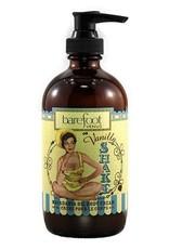 Barefoot Venus Extra Rich Lotion Vanilla Shake