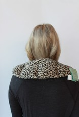 Warm Buddy Co. Ultra Shoulder Wrap