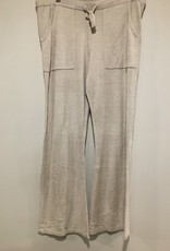 Barefoot Dreams Pant Lounge Cozy Chic Ultra Lite