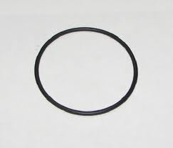 Parts Oring Aprilia Scarabeo 200 Oil Filter Cover