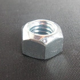 Parts Variator Nut, Scarabeo 200