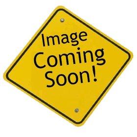 Accessories Trailer Hitch Frame, Vespa GTS/GTV