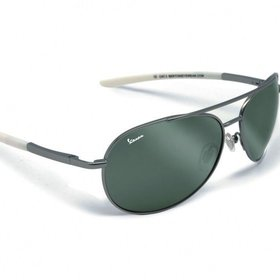Lifestyle Sunglasses, Vespa Green Metal